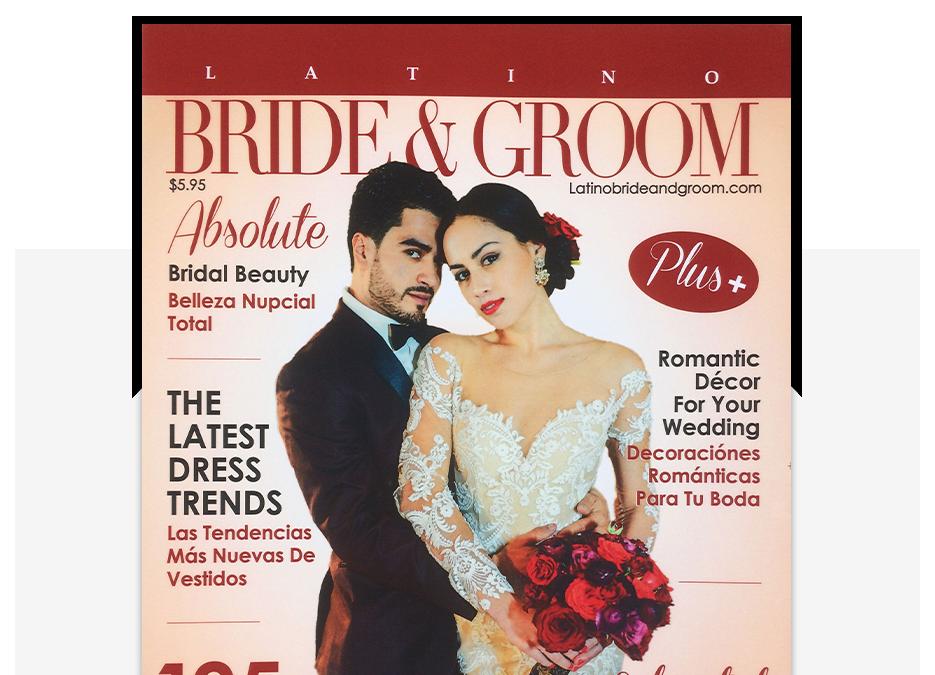 Fiesta Publications Covers portfolio top image