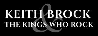 KBATKWR-Logo