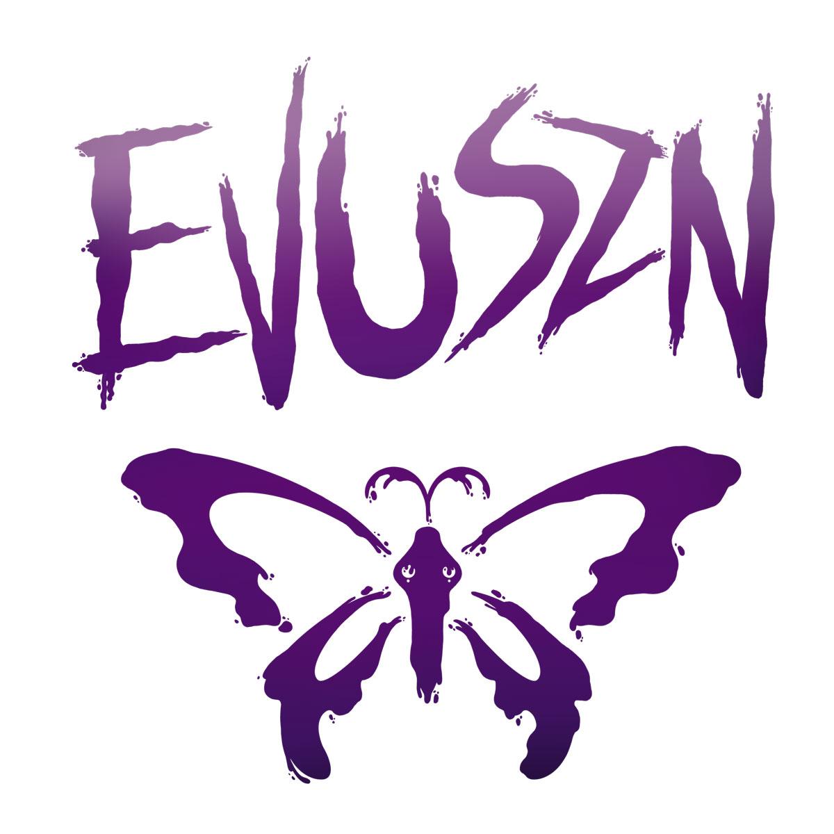 EVUSZN-v2