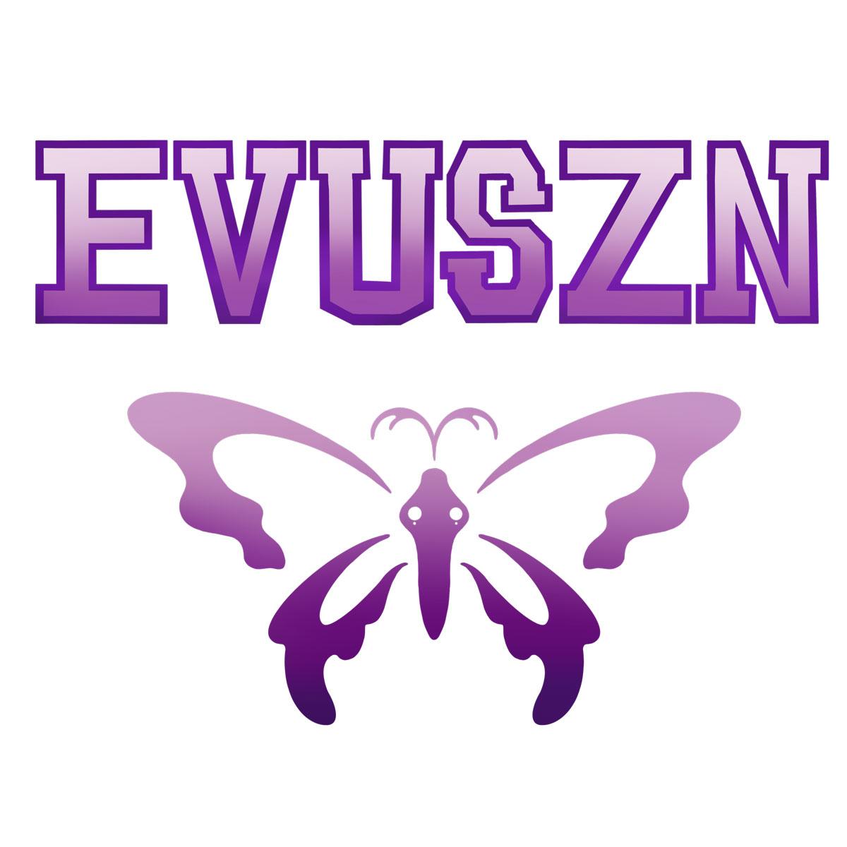 EVUSZN-v3