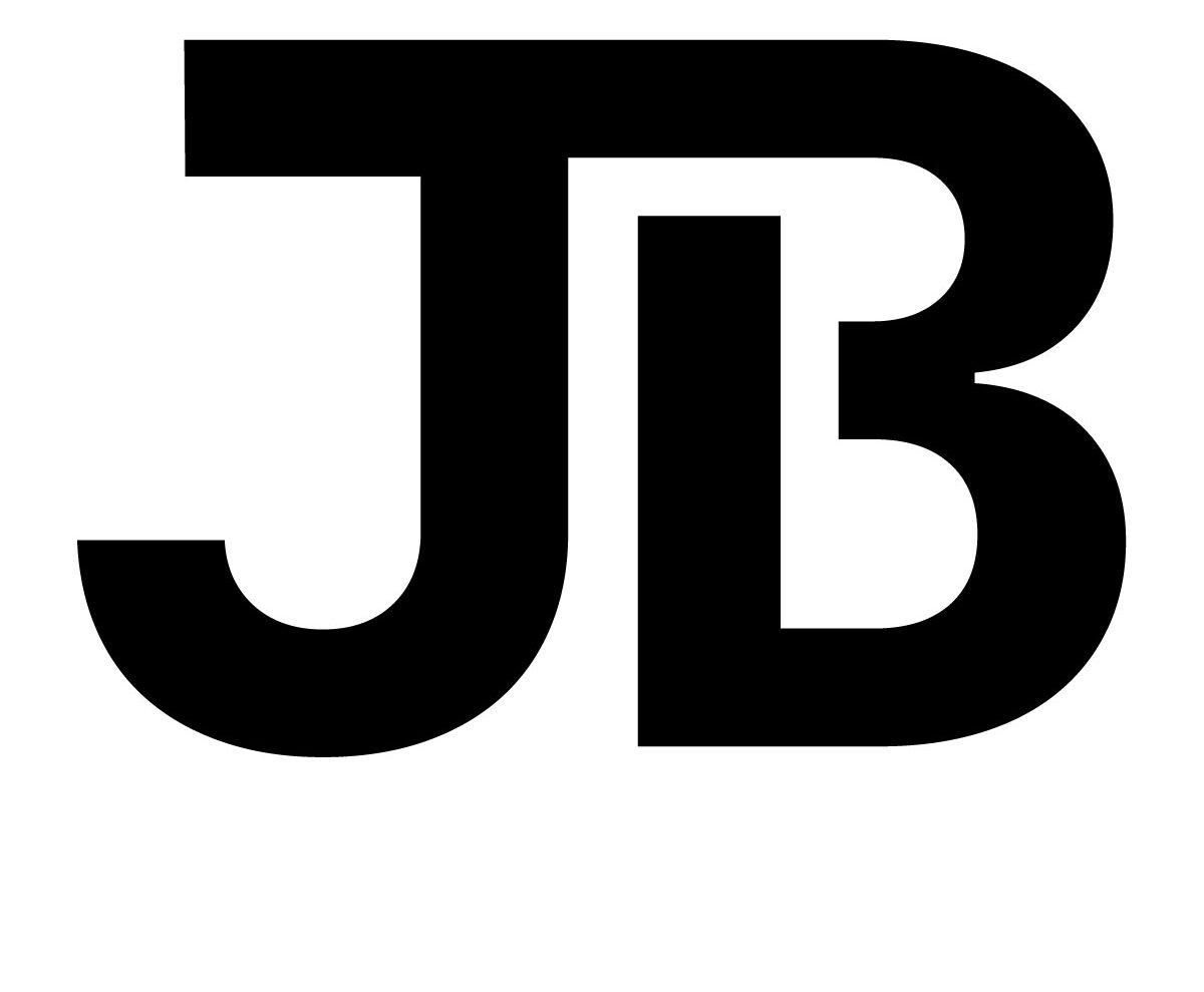 JB-LogoFinal