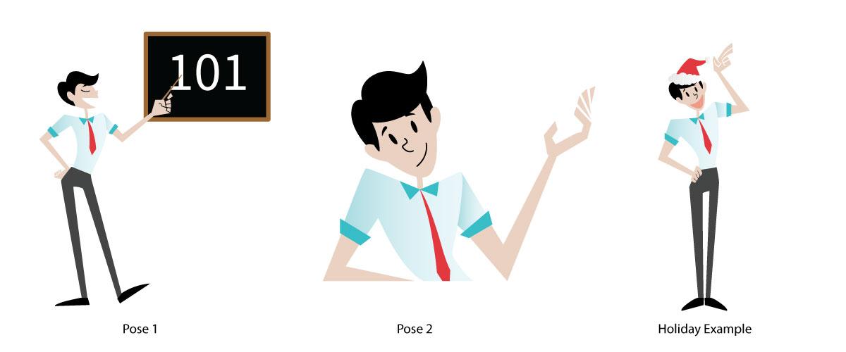 enthusiast-mascot-concepts-1