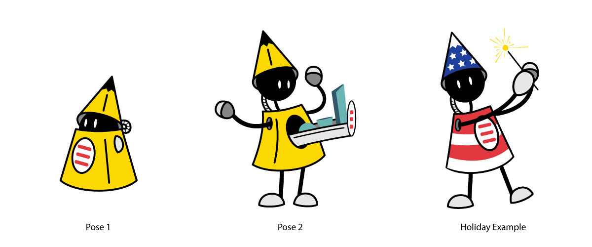 enthusiast-mascot-concepts-2