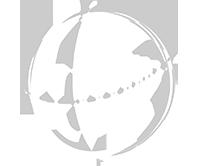 CAA-logo-footer