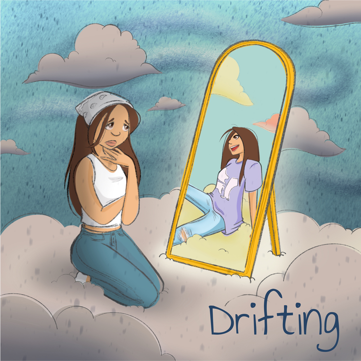 DriftingCover-Final