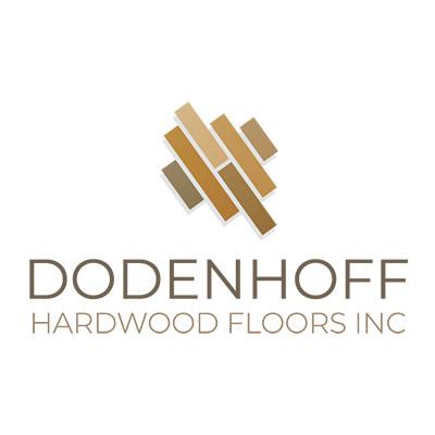 Dodenhoff Final Logo