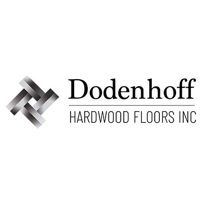 Dodenhoff Logo Option 2