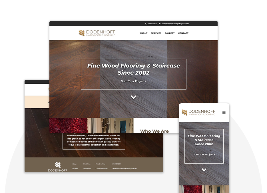 DodenhoffHardwoodFloors-topimage