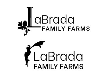 LFF-Logo-Phase2