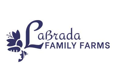 LFF-Logo-Phase3